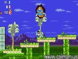 Super Mario Lost World 2