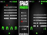 Space Invaders (Neave)