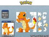PokemonPuzzel 2