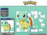 PokemonPuzzel 4