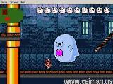 Super Mario Rampage 2