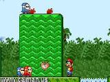 Mario USA