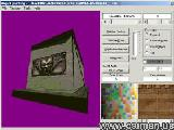 Ray Game Designer 2
