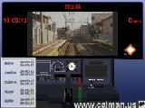RealRailway: Keio Line Simulator 2