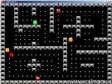 Pacman -K-os