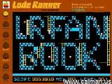 Apple Lode Runner - The Remake