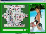 MahJong 2000 Luxury Edition