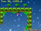 Sonic the Hedgehog Adventure 2