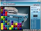 TPS Colours