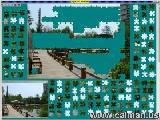 Jigsaw Solver 1