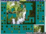 Jigsaw Solver 12