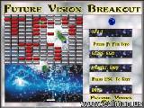 Future Vision Breakout