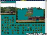 Jigsaw Solver 37