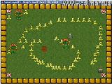 Mario Labyrinth 2