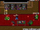Tarmak 2: Rise of the Arcades
