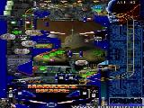Hadleys Hope Pinball 2001