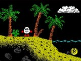 Treasure Island Dizzy Classic