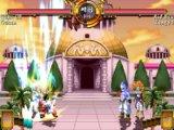 Dragonball Sagas