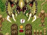 Laxius Power 3 - The Final Terror