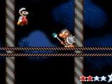 Super Mario Stardust