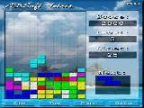 ADSoft Tetris