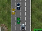 Freeway Racer