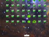 Max Invaders DX