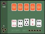 Bet-5 Casino