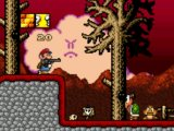 Super Mario Bros: Bloody Battles