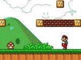 Super Mario Sorb 2