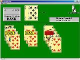 Eenentwintigen voor Windows 2.0