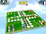 Platt ! 3D WM Edition