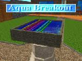 Aqua Breakout
