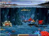 OceanQuest