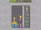 BR Columns