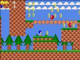 Sonic Robo Blast - TGF