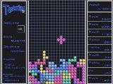 Tetris R.Kos 2