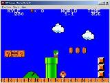 SouthPark Mario Bro 2