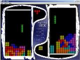 Tetris 2000
