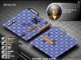 Battleships - General Quarters